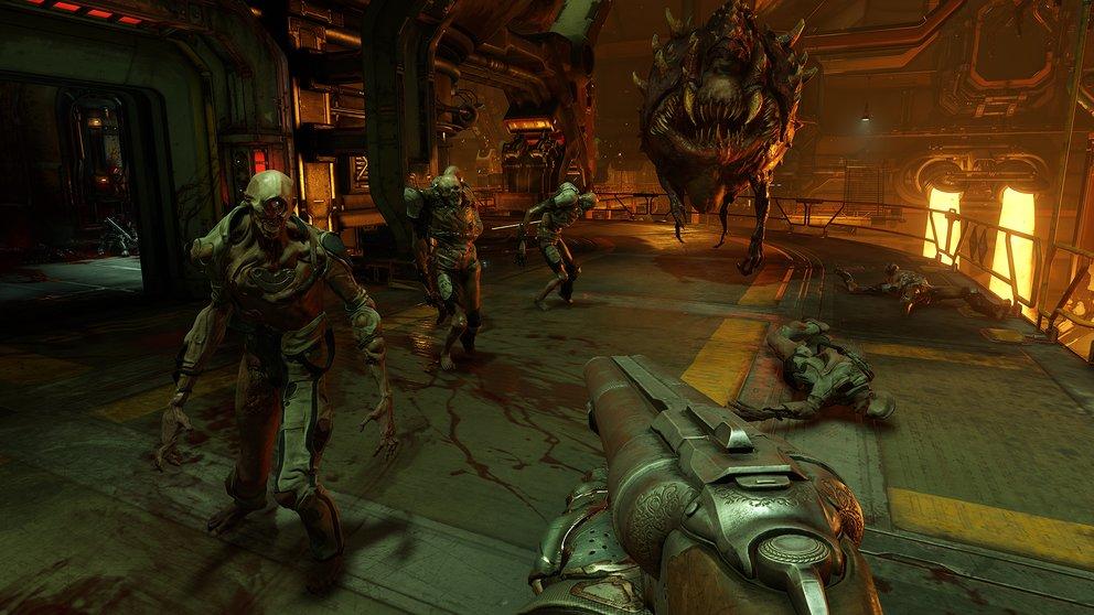 doom-2016-screenshot
