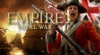 Empire – Total War: Die besten Mods!