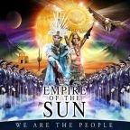 "Empire of the Sun: ""We Are The People"" (Stephan Jacobs Remix) kostenlos downloaden"
