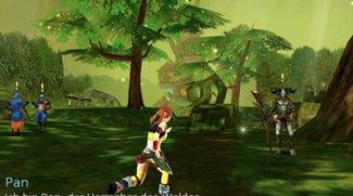 Eternal Legacy: Neues Gameloft-Spiel für iPhone und iPod erschienen