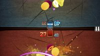 Fruit Ninja Update, Skype-Alternative und weitere App-News
