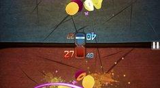 Fruit Ninja Update, Skype-Alternative und weitere App-News