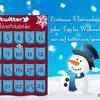 Gameloft Adventskalender: Jeden Tag eine Überraschung
