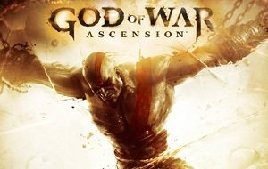 God of War - Ascension: Video zeigt die Mo-Cap Arbeiten