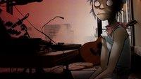 Neues Gorillaz-Album: Mit diesen iPad-Apps wurde es aufgenommen