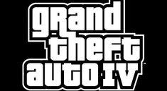 GTA IV: Spiel knackt 25-Millionen-Marke