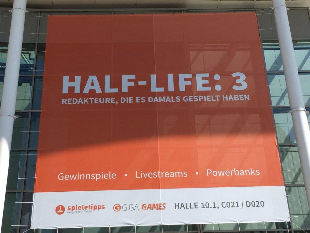 half-life-3-giga-games-spieletipps