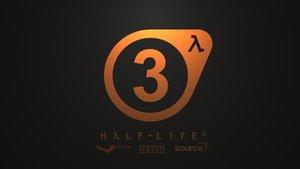 Half-Life 3: Release, Infos, Gerüchte und News