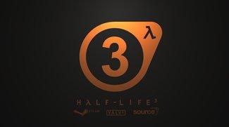Half-Life 3: Fans wollen den Shooter jetzt selbst entwickeln