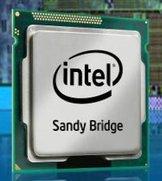 Statt Nvidia: Apple könnte mit Sandy Bridge zu Intel-Grafik wechseln