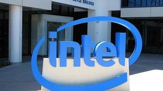 Intel zeigt Interesse an Apple-Prozessoren: Allianz gegen Samsung