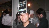 iPhone-Plagiate: Fälscherring in China aufgeflogen