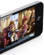 Investition in Sharp soll LCD-Nachschub garantieren