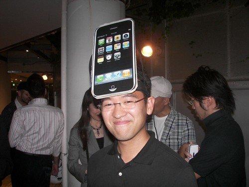 Studie: iPhone User überaus markenloyal