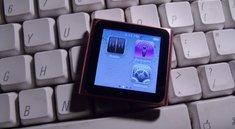 iPod Nano gehackt – schon bald Jailbreak-Apps?