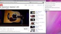 Video-Downloader iTubeX 8.1 behebt Probleme mit YouTube