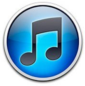 News Mix: Ping Playlist, Zahlen-Spiele, Kurse und Patente