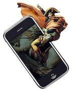 Video: iPhone Dev Team zeigt untethered iPod touch 4 Jailbreak
