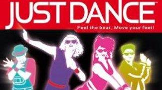UK-Charts - Just Dance bleibt an der Spitze