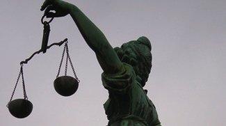 Lodsys-Rechtsstreit: Apple stellt sich auf Seite der Entwickler