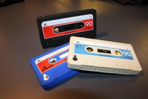 kassetten_hüllen