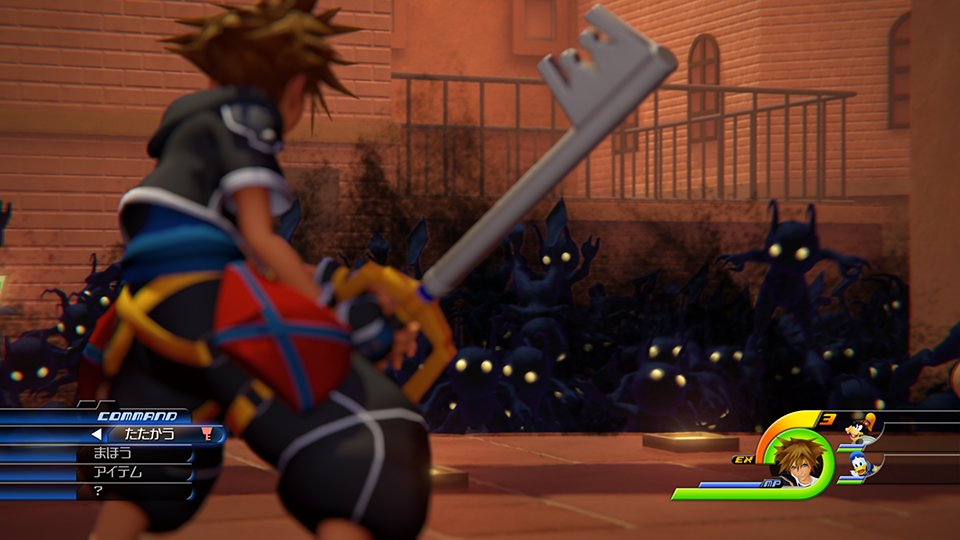 kingdom-hearts-3-screenshot-2