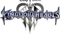 Kingdom Hearts: Sehr wahrscheinlich keine Star Wars- oder Avengers-Charaktere