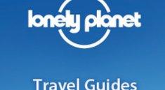 Lonely Planet Apps: Viele Städteführer für Europa kostenlos