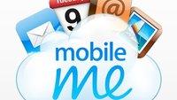 iWork und MobileMe: Apple beendet Rabattprogramm