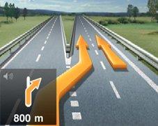 Navigon App jetzt fürs iPad und im Preis gesenkt