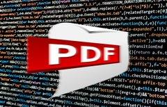 PDF in HTML konvertieren –...