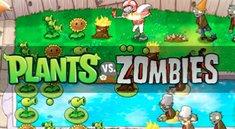 Plants vs. Zombies HD und Ubisoft Apps günstiger