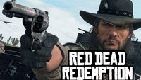 Red Dead Redemption - Preisbundle zum Release