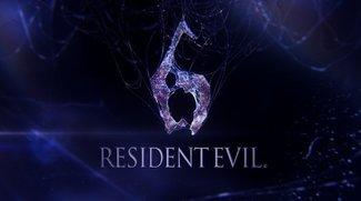 Resident Evil 6 - Tabu-Thema bei Capcom