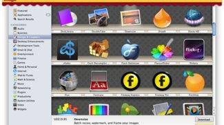 Mac-App-Store-Alternative Bodega: Betreiber hebt Vorteile hervor