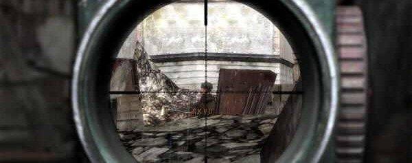 elite sniper kostenlos spielen