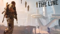 Spec Ops - The Line: Koop-DLC kommt im August