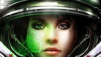 Starcraft 2 - Heart of the Swarm: Beta nun für Vorbesteller offen
