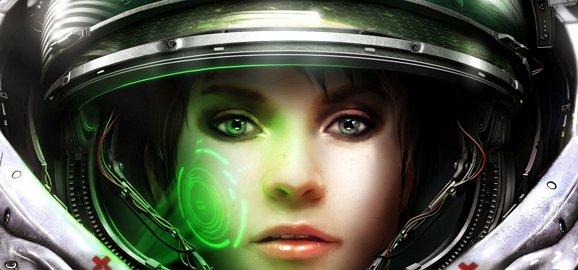 Starcraft 2 - Heart of the Swarm: Beta nun für Vorbesteller offen