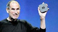 1 Million: Apple verkündet Apple-TV-Verkaufszahlen