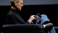 Steve Mail: MobileMe wird 2011 viel besser