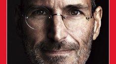 Time Magazine: iPad ist das Beste der Besten