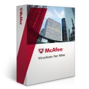 McAfee sagt große Sicherheitsrisiken für Apple-Produkte fürs Jahr 2011 voraus