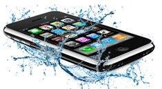 13-Jährige zieht gegen Apple vor Gericht