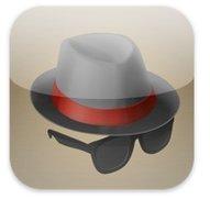 Wikileaks App: Apple entfernt inoffizielle App aus App Store [Update]
