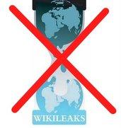 WikiLeaks App aus dem App Store verbannt