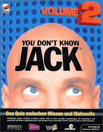 you-dont-know-jack-2-cover