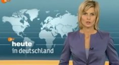 ZDF-Mediathek kommt jetzt ohne Umweg aufs iPad