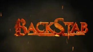 BackStab: Trailer zum Xperia Play-Exklusivtitel von Gameloft