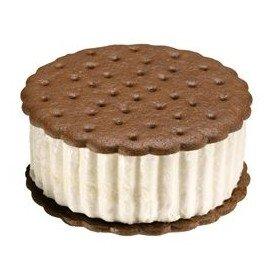 """""""Ice Cream Sandwich"""": Name für nächste Android-Version bestätigt"""